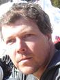 Bernhard Ahrer -Trainer Nachwuchs