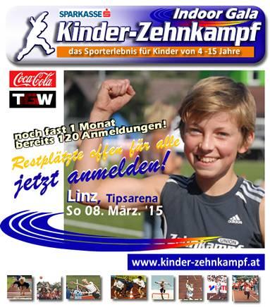 K10K-Tour 2015