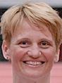 Susi Hummer - Trainer Jugend