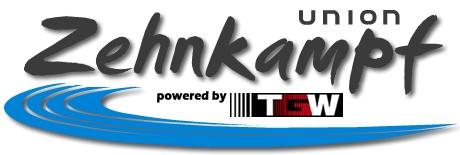 Zehnkampf Union