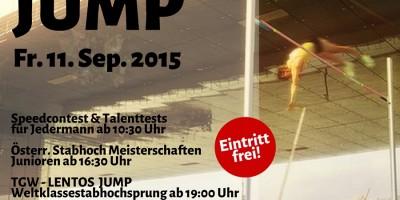 Lentos Jump-v3-21